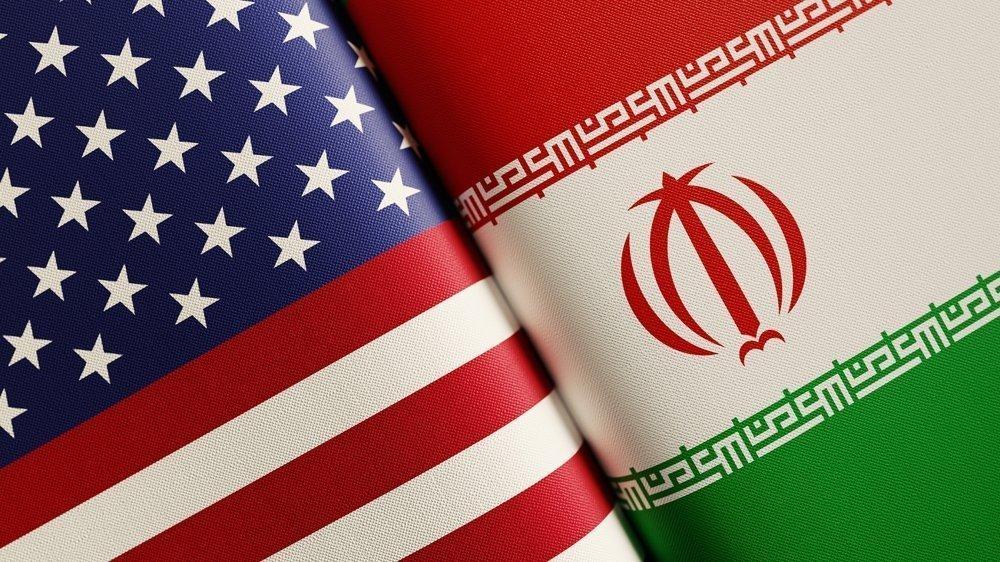 Iran tells US: Response to any attack