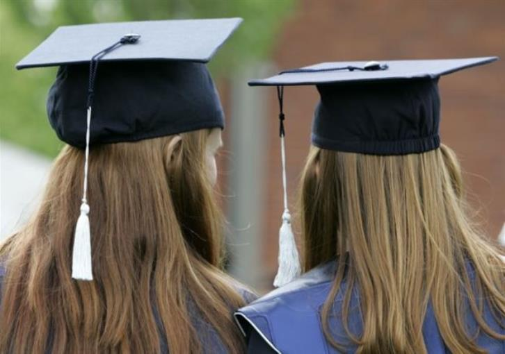 Government to increase education budget by €38