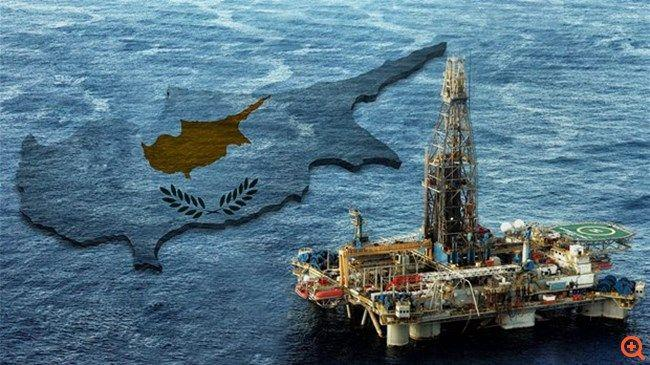 2020 'a year of gas drillings' in Cyprus' EEZ
