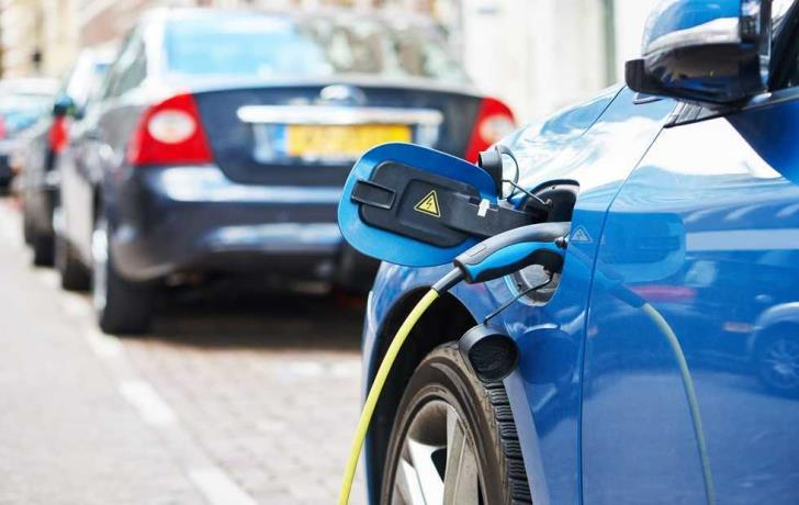 MPs move to end confusion over electric cars