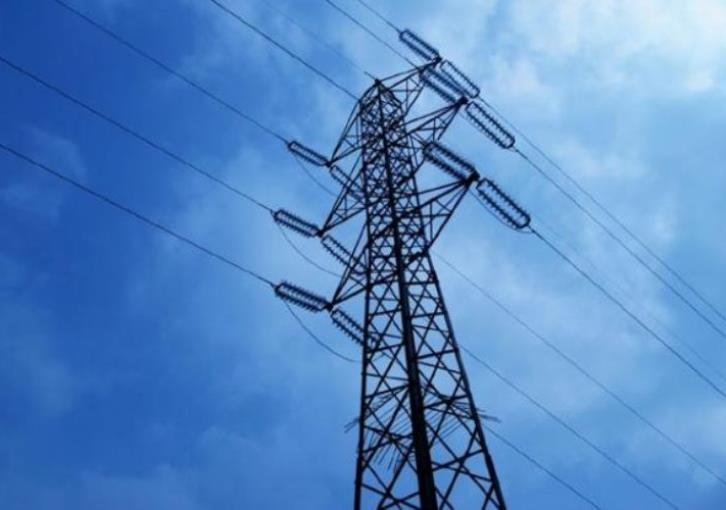 Power cuts reported in Limassol