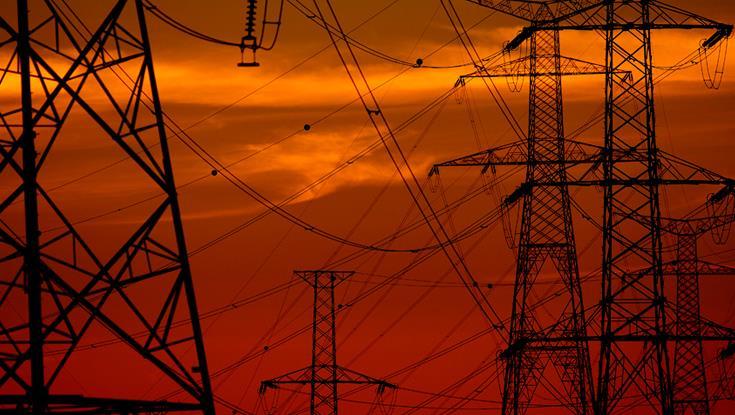 12.5% costlier electricity bills