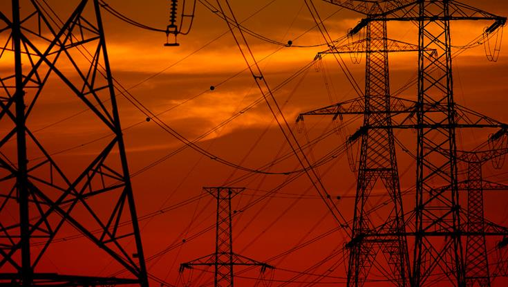 Cyprus records highest electricity price hike in EU