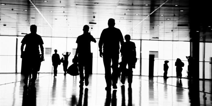 Alarming skills mismatch in Cyprus' workforce