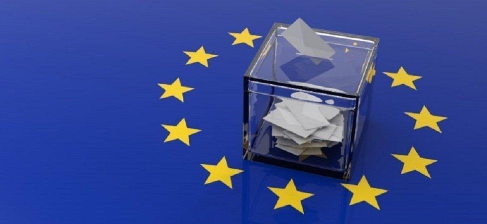 Despite record support for EU