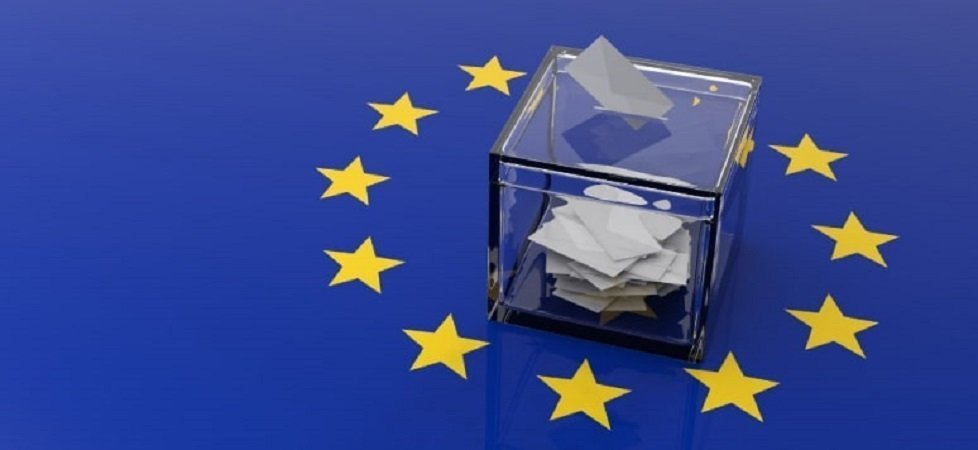 Ireland's Green Party surges in European