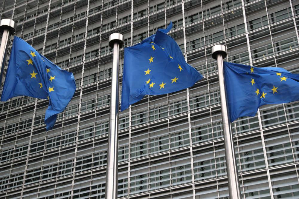 EU rebukes 9 states