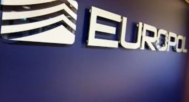 Europol says 18 suspects in illegal tobacco trade arrested