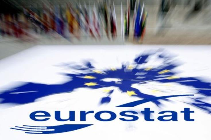 Eurostat: Cyprus GDP up an annual 3% in 3Q 2019