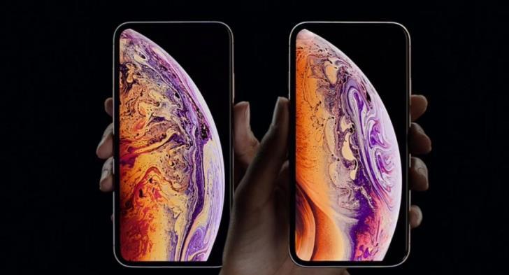 Feminists slam Apple for making new iPhones too big
