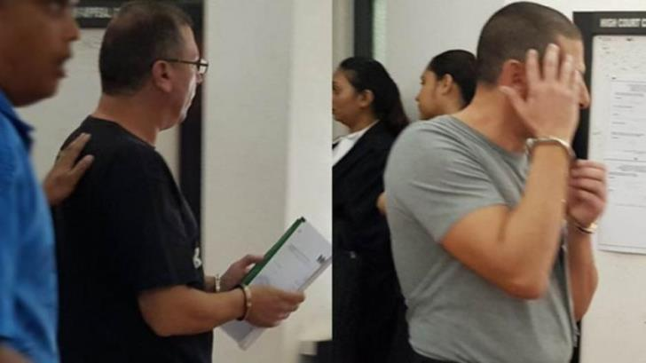 Fiji: Cypriot brothers plead not guilty to money laundering charges