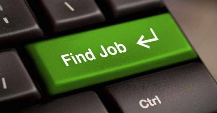 Limassol top in job vacancies