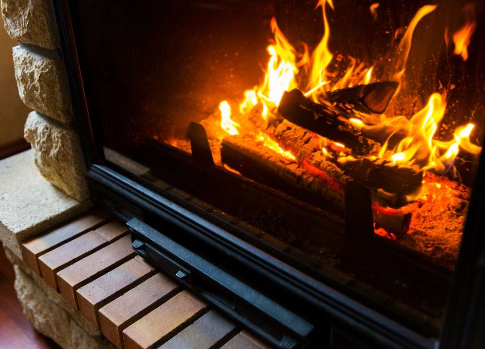 22% of Cypriots cannot afford to keep homes adequately warm