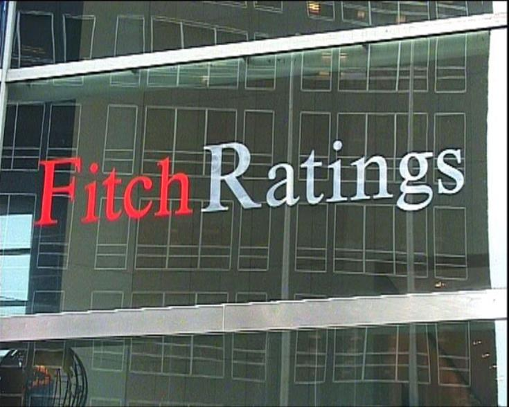 Fitch Ratings downgrades Bank of Cyprus' Senior Unsecured Debt Rating to 'CCC'