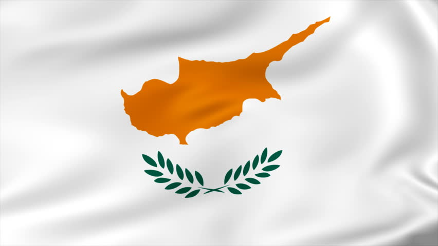Cyprus – country at a glance