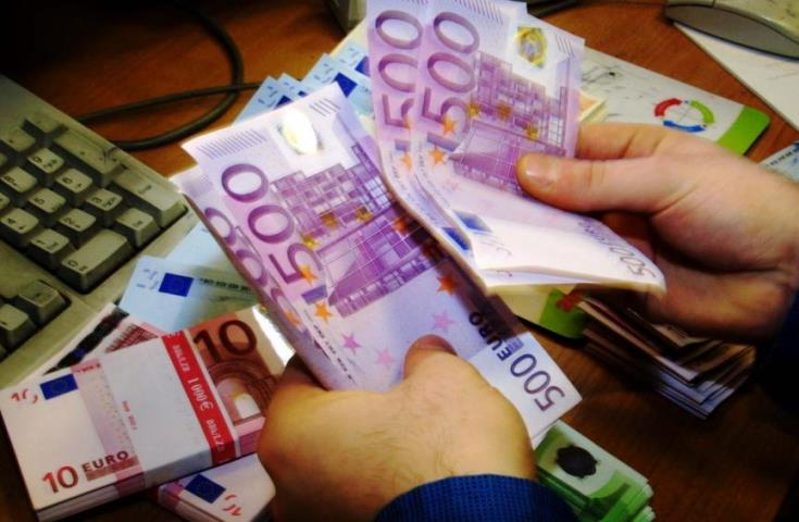 Limassol: 25 year old held for making purchases with forged €500 notes