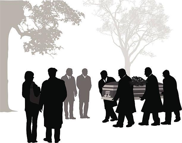 Complaints about unlicensed funeral homes