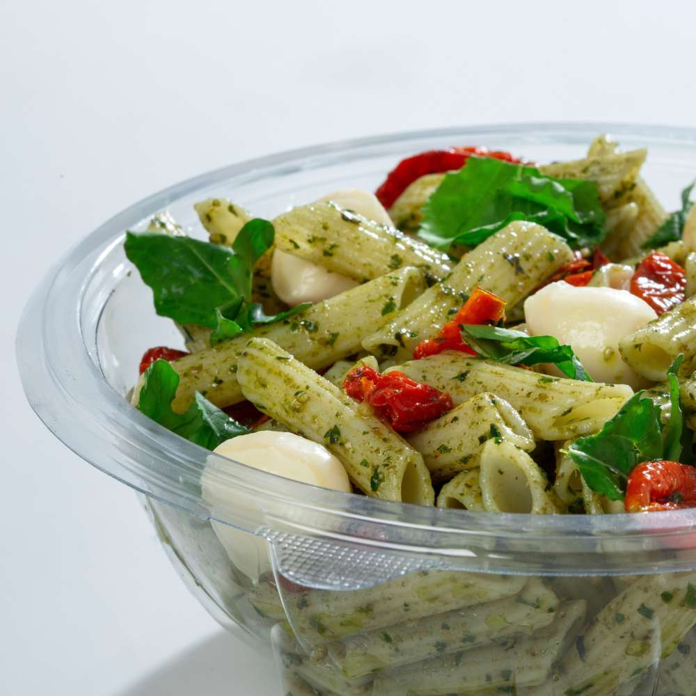Cyprus' best healthy restaurants