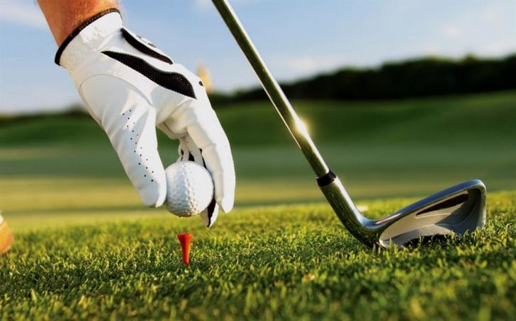 Proposed golf course development within Sotira's state forest rejected