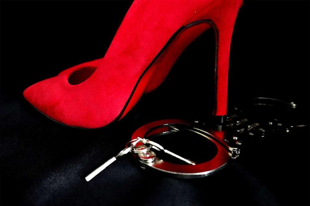 Three arrests in Limassol prostitution sting