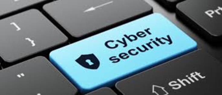 Ten Cypriot hackers to take part in European Cyber Security Challenge