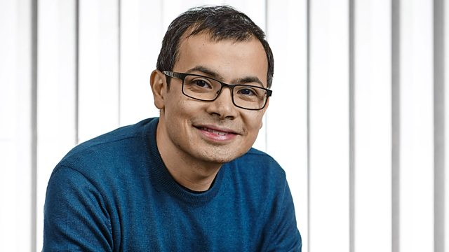 Demis Hassabis: AI could spur humanity to realise its full potential