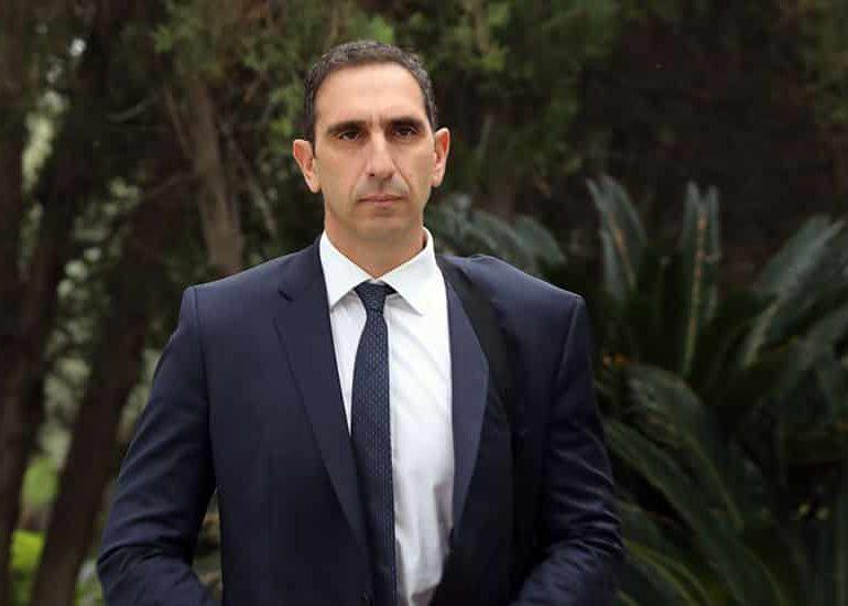 Health ministry's mea culpa over autopsy debacle