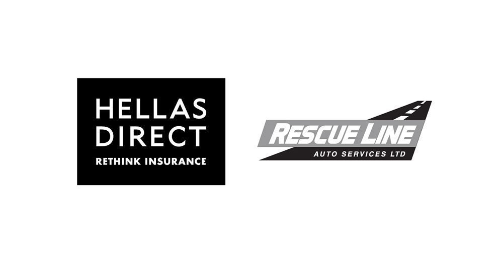 Hellas Direct acquires the largest road-assistance company in Cyprus