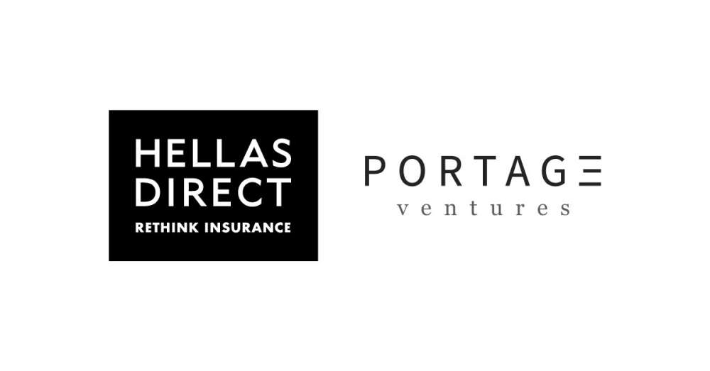 Canadian multi-billion conglomerate increases stake in Cyprus insurance company Hellas Direct