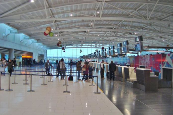 Hermes Airports: Passenger traffic to exceed 14 million by 2030
