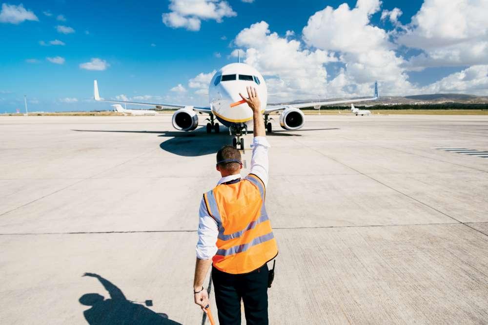Target of 11 million passengers in 2019 feasible
