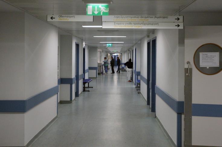 Health Ministry: 9th flu death in Cyprus