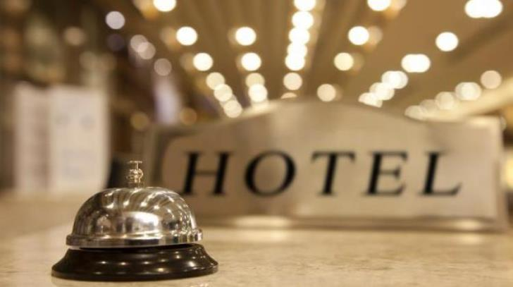 Hotels face staff shortage for another busy tourist season