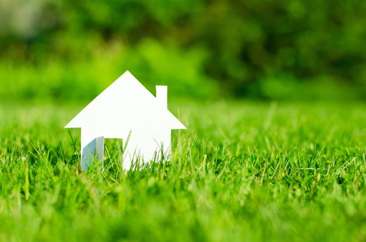 Cystat: House Price Index up an annual 1.6%