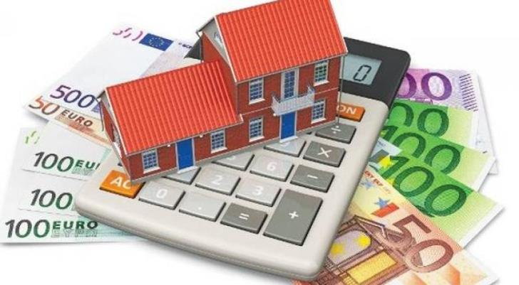 MPs to probe sharp rise in rents