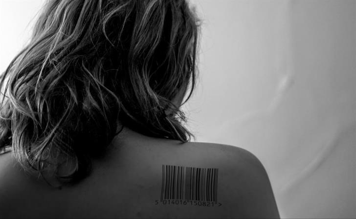 Cyprus joins campaign against human trafficking