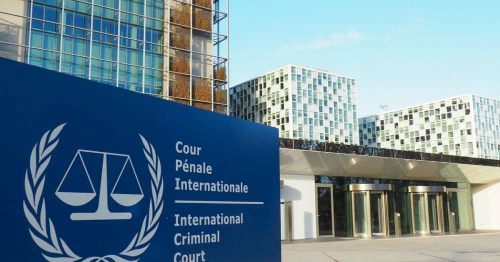 Cyprus reiterates support to Rome Statute at UN discussion of ICC report
