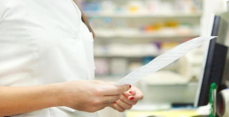 Cyprus to buy innovative Hepatitis C medicine at 25% of current price