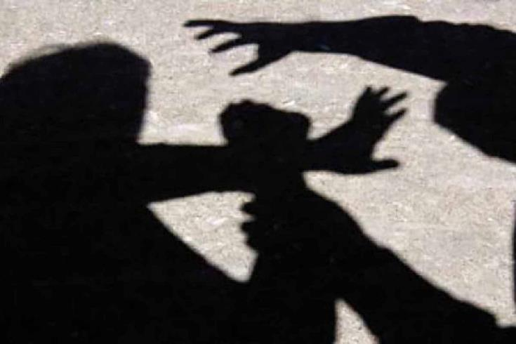 Police to up measures to tackle violence against women