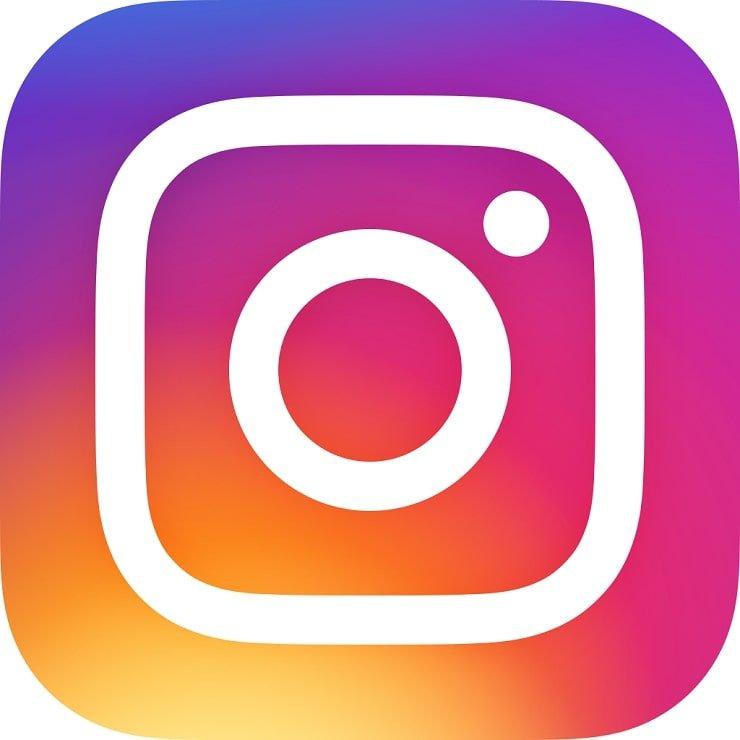 Update: Instagram back up after worldwide outage