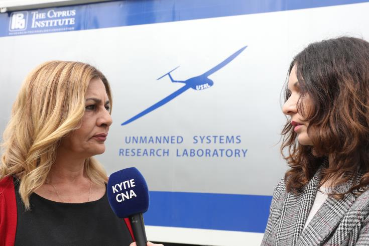Students to present scientific projects at first Cyprus Institute sCYence Fair