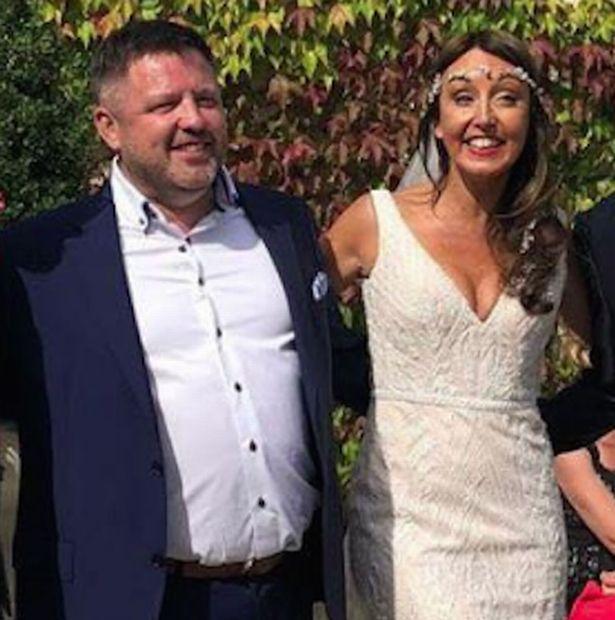 Irishman on honeymoon in Greece confirmed dead in Mati fire