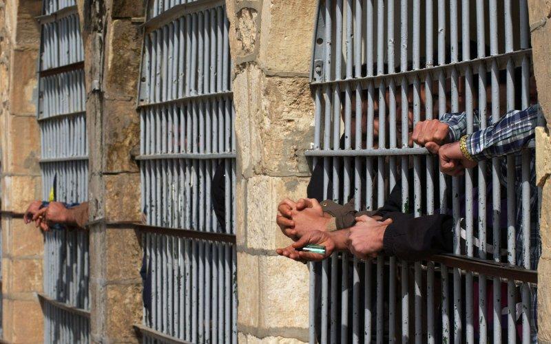 Turkey starts repatriation of captured ISIS militants