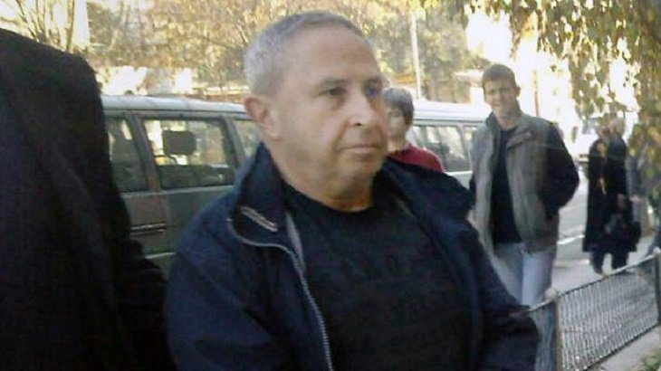 Cyprus releases Israeli man wanted for organ trafficking by Russia