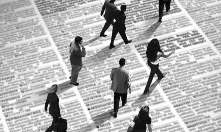 November unemployment edges up