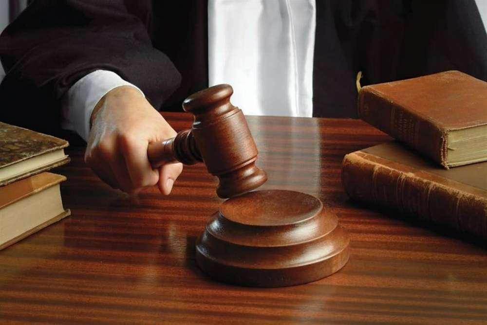Tourist given suspended jail sentence for indecent assault
