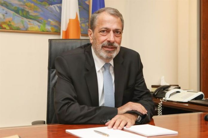 Slow process of justice in Cyprus does not honour it