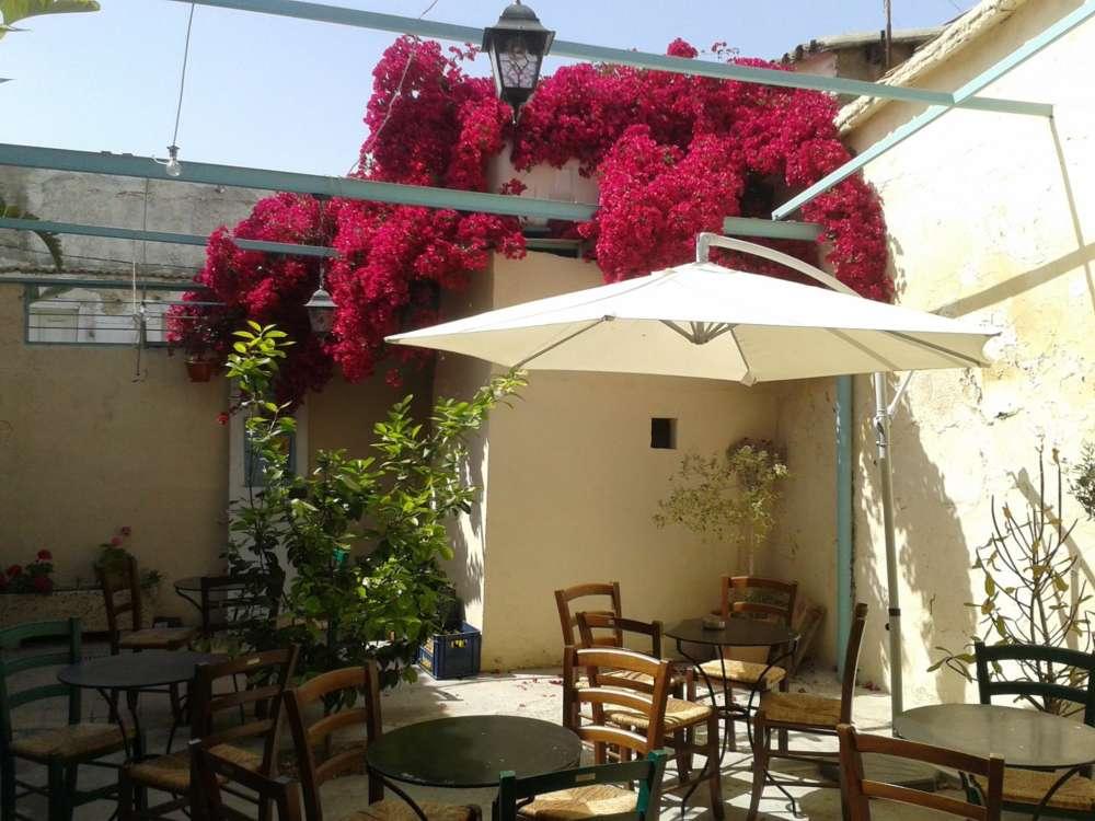 Kafeneio 11
