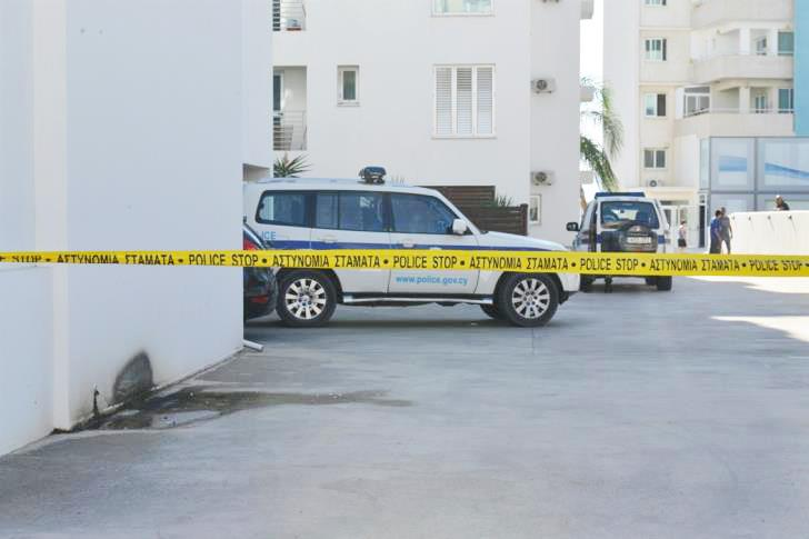 Larnaca boys' kidnap: Suspect confessed to the kidnapping