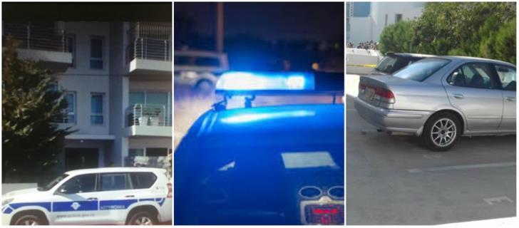 Boys' kidnap: Larnaca police arrest 41-year old male  nurse